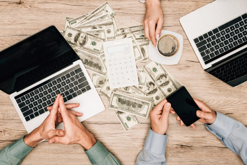 How to Earn Money Online In India