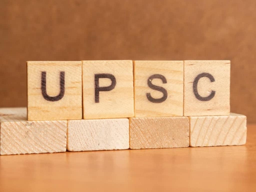 How to Prepare for UPSC Preliminary Examination 2021
